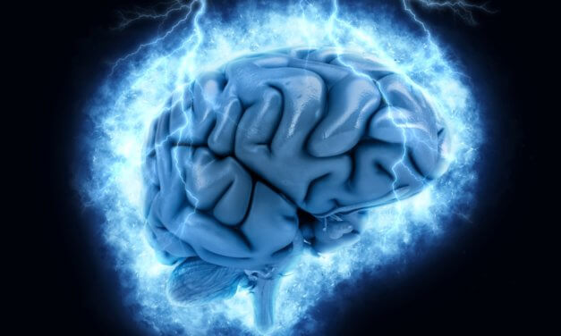 20 Awesome Tricks Used Globally by People to Boost Memory and Brain Power