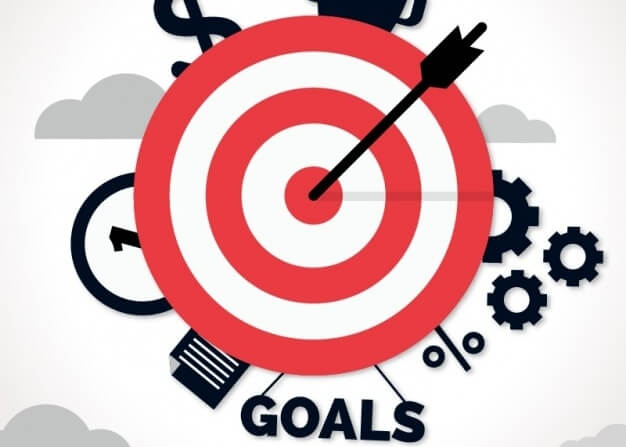 Quick Daily Tips To Reaching Your Goals