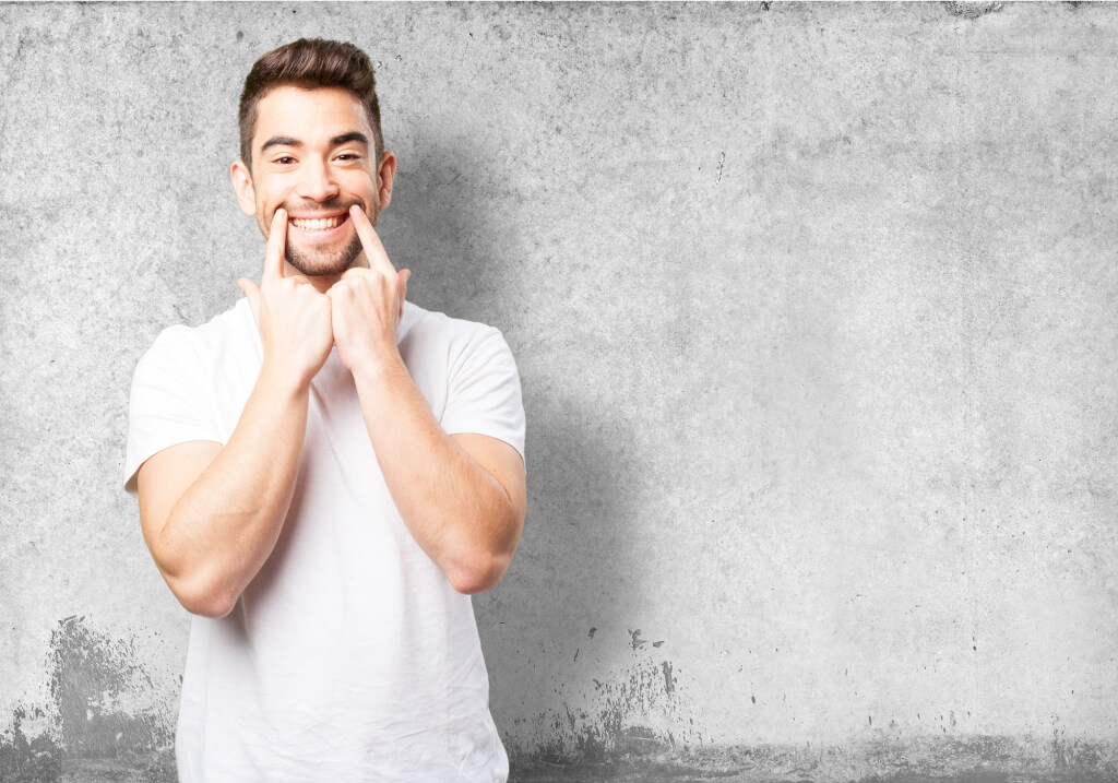 How To Stay Positive In Stressful Situations