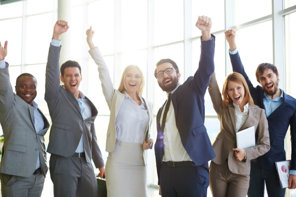 How to Motivate and Inspire Your Team