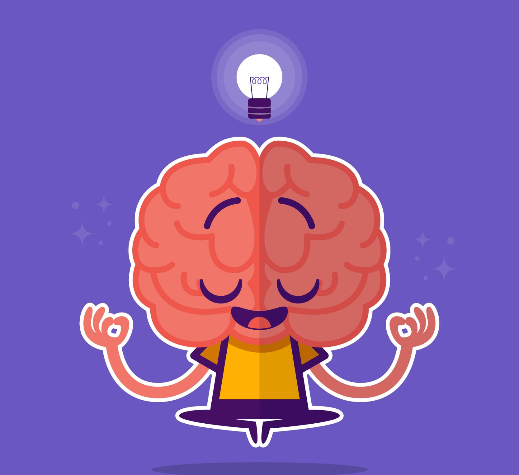 How to Train Your Working Memory to Become Limitless