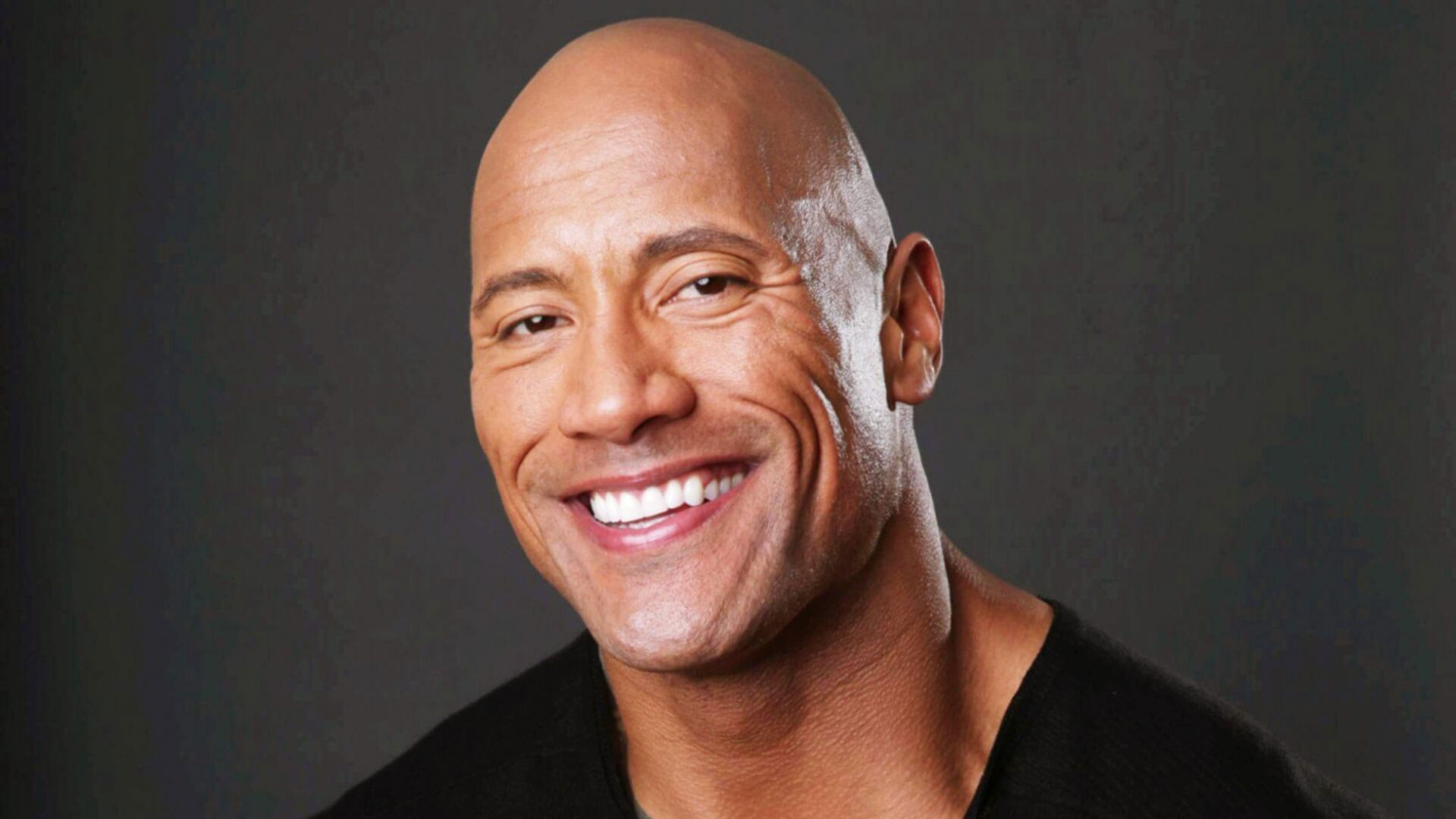 Lessons You Can Learn from the Rock and Arnold Schwarzenegger