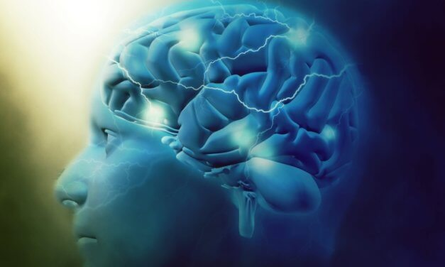 5 Tips to Develop Supreme Mind Control