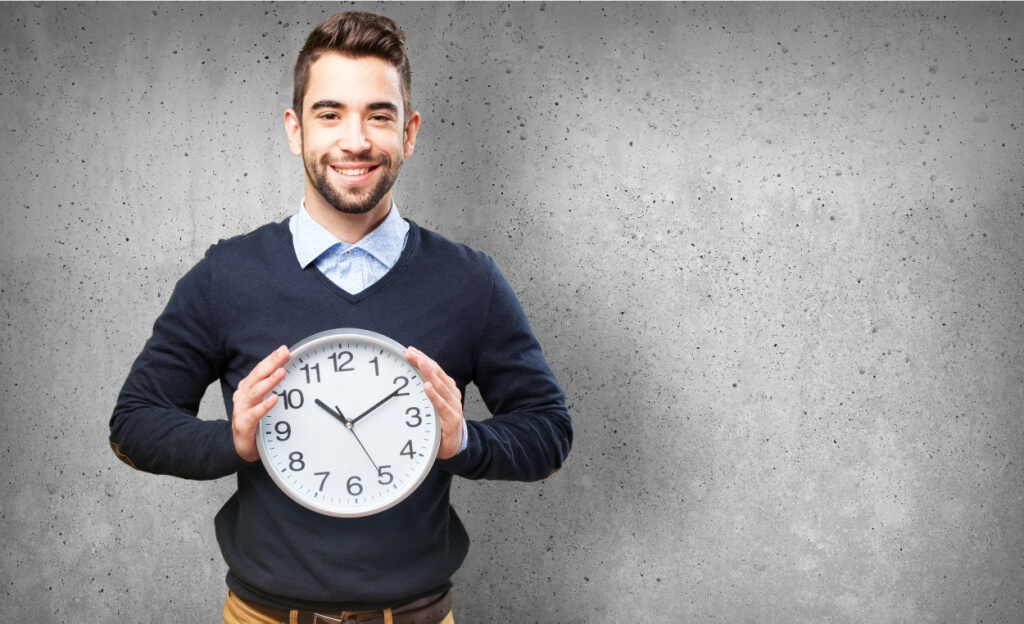 Find Out Why We Procrastinate and Tips Used by Successful People to Overcome It