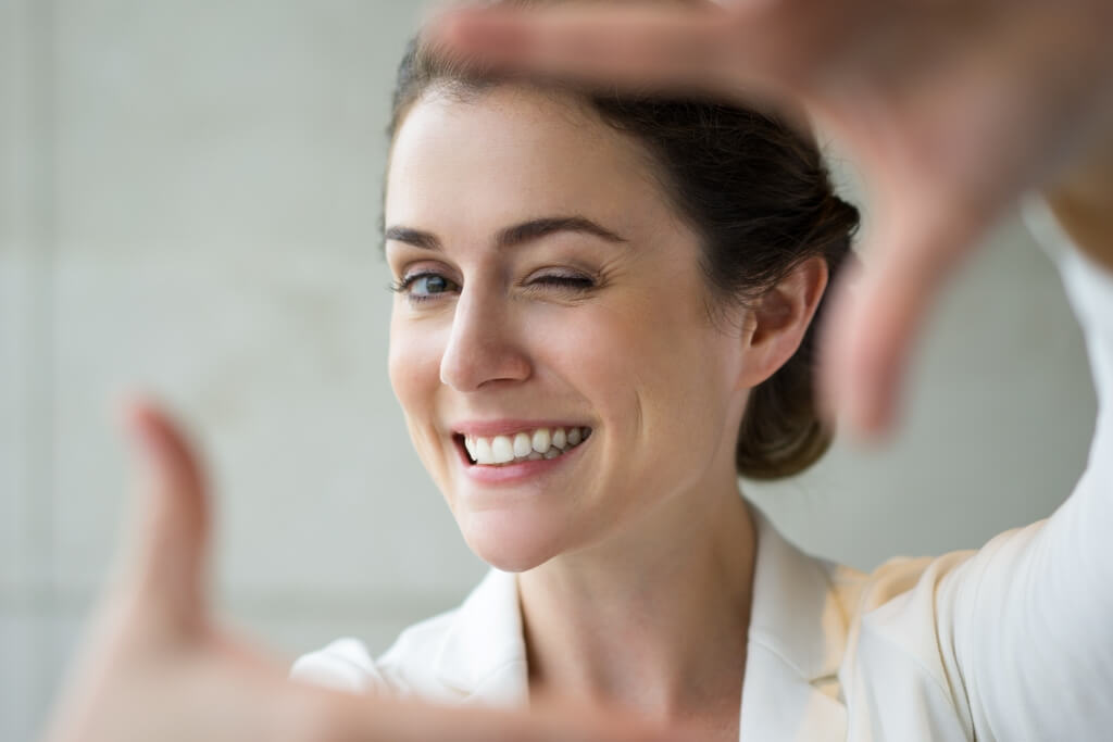 Top Small Things That Will Make You More Likeable