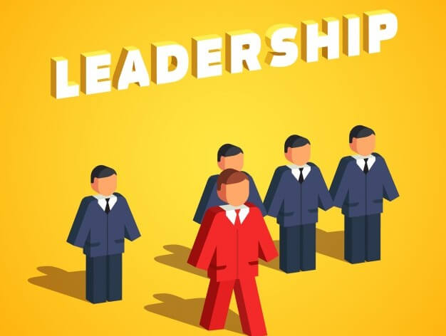 What We Can Learn From Bad Leaders