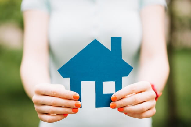 Why You Need to Get Your Home Straight if You Want to Achieve Your Maximum