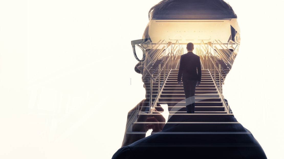8 Riveting Tips to Soar with Success