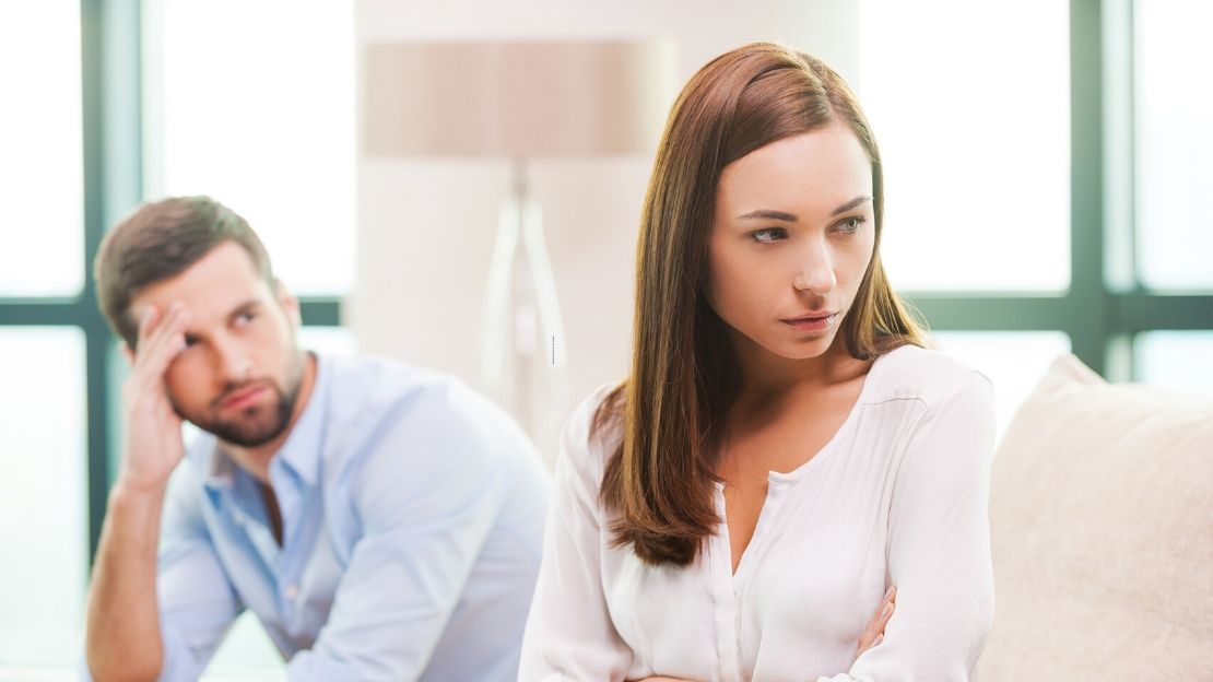 3 Reasons Why Financial Independence is CRUCIAL in a Relationship