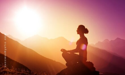 Meditation: The Ultimate Tool For Perfecting The Art Of Inner Peace