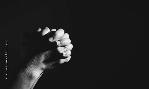 How The Serenity Prayer Can Help Anyone, Anytime And Especially Now During A Pandemic