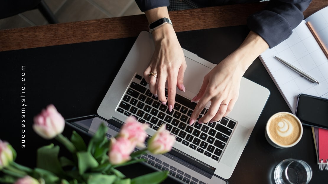 7 Steps To Freelance Writing Success