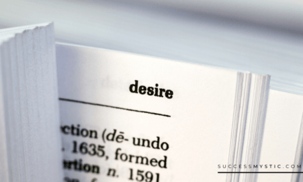 5 Tips to Manifest Your Desires