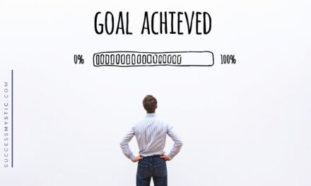 How to Influence Your Subconscious to Achieve Your Goals Faster