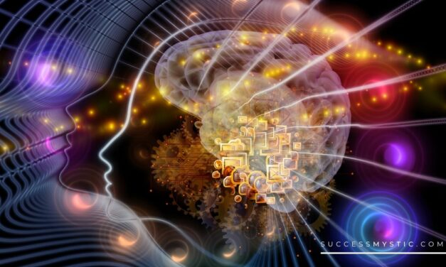 The Characteristics of Your Subconscious – Knowing Your Mind Can Help You Alter Your Life