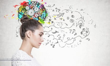 5 Key Ways to Reprogram Your Mind