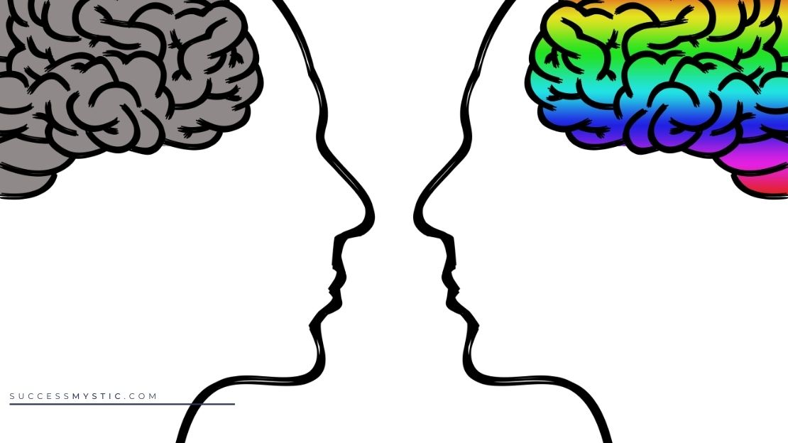 Can You Tap Into Your Subconscious Thoughts?