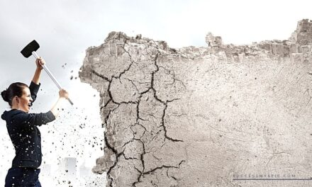 5 Reasons Adversity Is Your Greatest Gift In Life