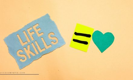 How To Master 15 Key Life Skills For a Better Version Of You