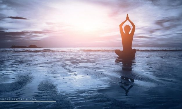 40 Mindfulness Exercises and Activities to Practice Being Present
