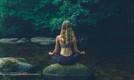 Can You Really Afford Not Making Time To Meditate?