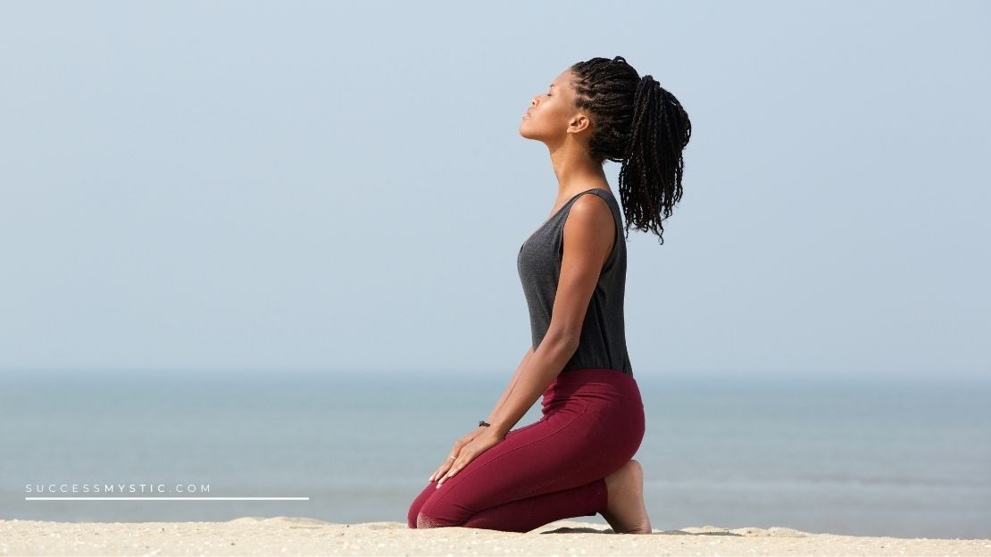 Top 10 Mindfulness Exercise