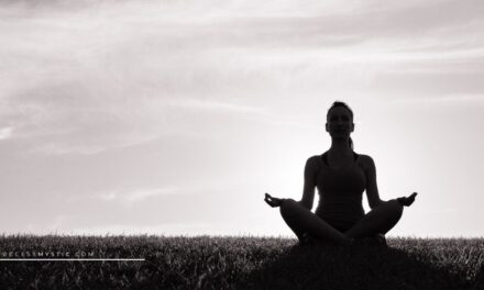 101 Ultimate Reasons To Practice Meditation Daily