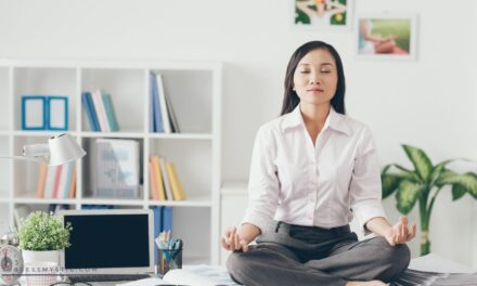 10 Practical Tips For Meditation Beginners