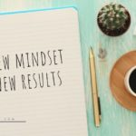 Is Mindset The Key To Any Success?