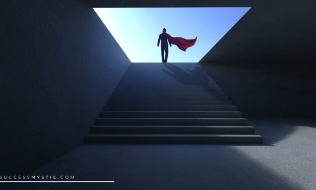 5 Habits of People Who Achieve Soaring Success