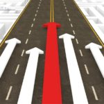 10 Signs You're on the Road to Soaring Success