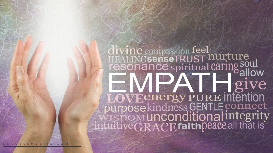 The Complete Guide To Empathy