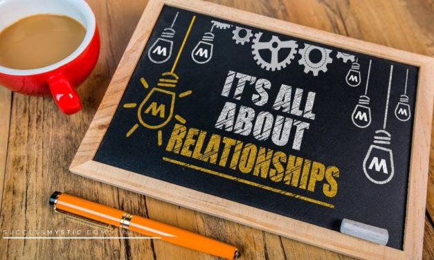 What Is The Role of Empathy in Healthy Relationships