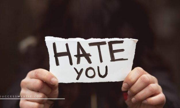 How Much Impact Empathy Can Have On A Culture of Hate
