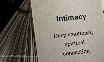 How Empathy Improves Your Capacity For Intimacy