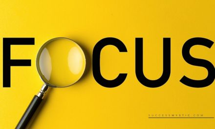 50 Ways To Boost Your Focus and Concentration