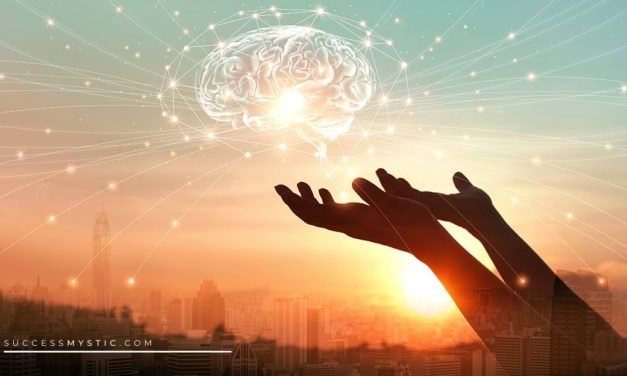 How To Completely Master Your Mind