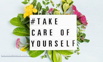 How To Embrace Key Life Skills That You Need To Take Great Care of Yourself