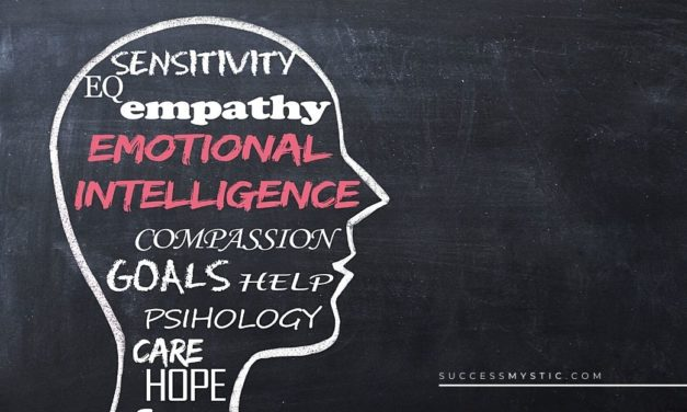 50 Major Payoffs of Raising Your Emotional Intelligence