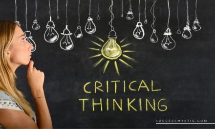 9 Strategies For Developing Critical Thinking Skills
