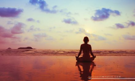 4 Easy Mindful Practices To Start Your Day