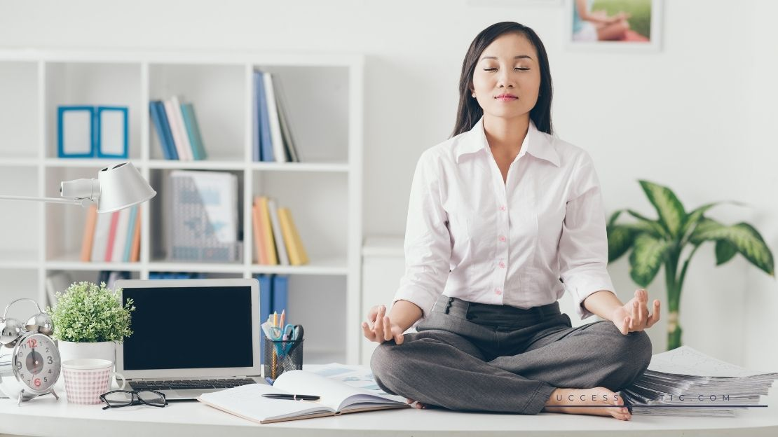 3 Ways How Meditation Can Improve Your Relationships