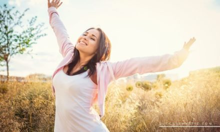 The Complete Psychology of Happiness