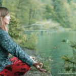 How Meditation Can Improve Your Relationships