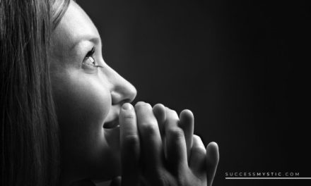 The Healing Power of Hope In Times of Great Fear and Uncertainty
