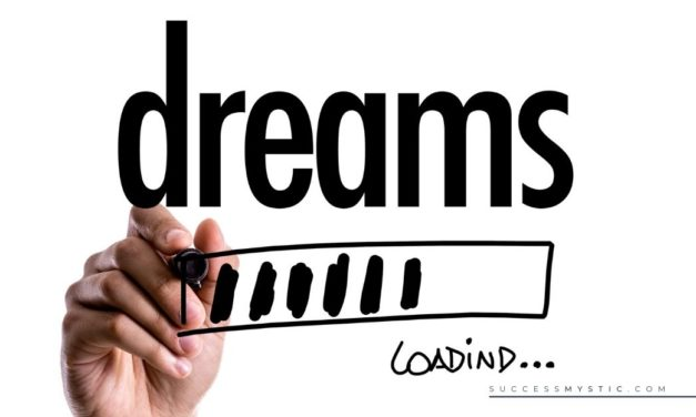 How To Analyze And Interpret Your Dreams