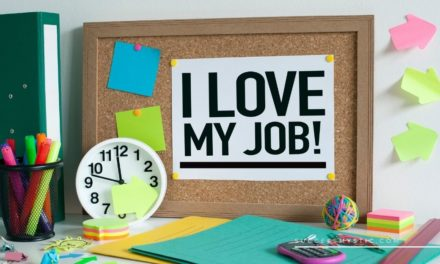 100 Things To Do To Promote Your Occupational Wellness