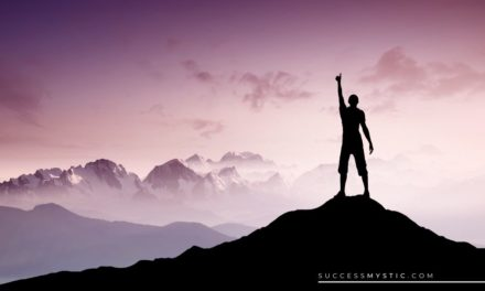6 Tips To Rise Above Any Life Challenge