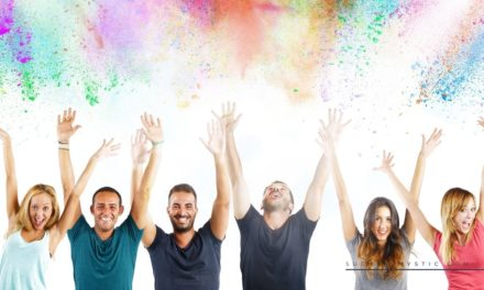 28 Habits and Mindsets of Truly Happy People