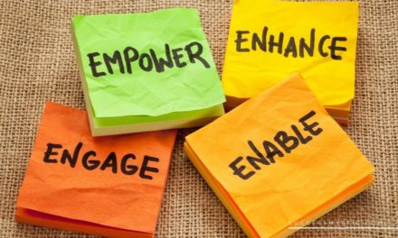 How To Nurture Your Strengths